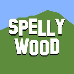 Spellywood